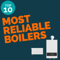 Top 10 Most Reliable Boilers